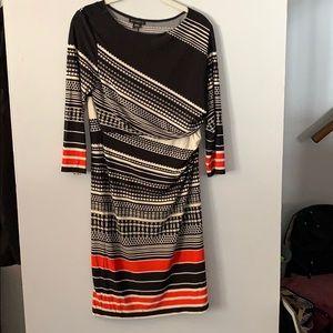 📦3/$10📦 Dress